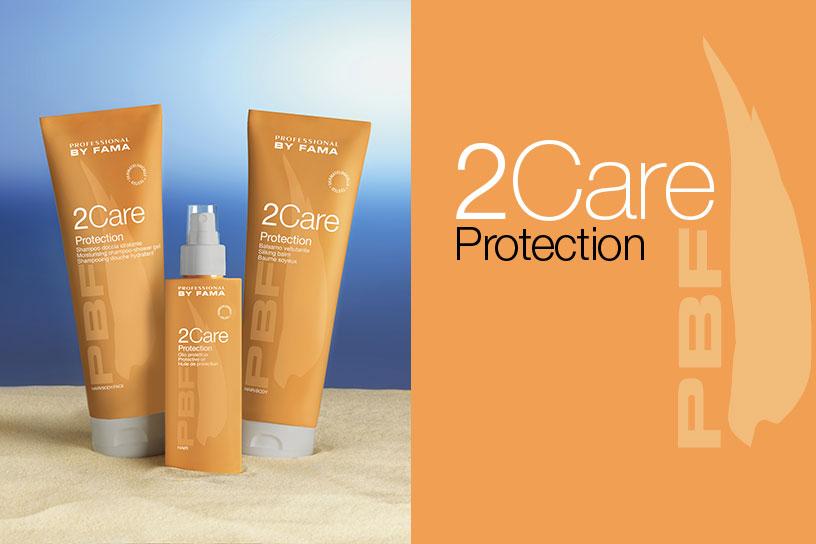 2careprotection_prodotti